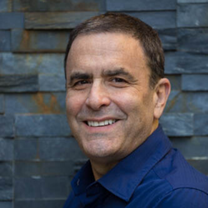 Marc Sternberg