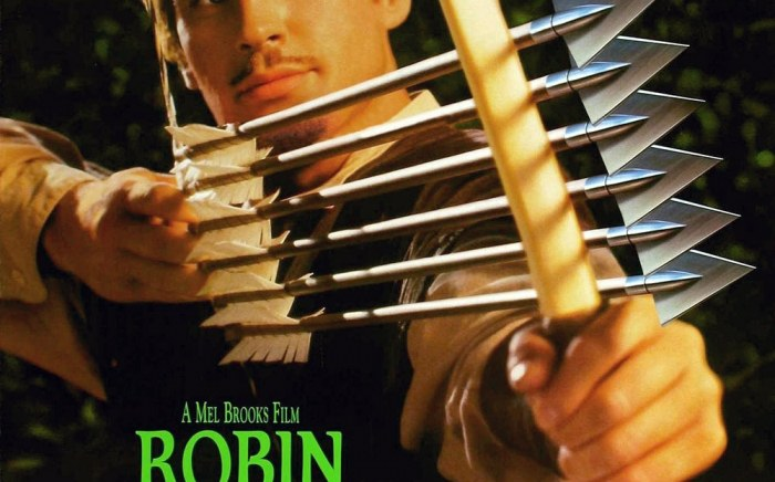 Robin Hood Tights copy